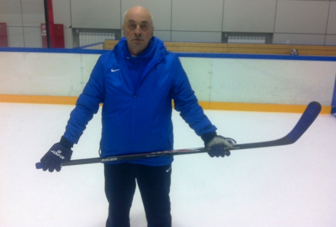 "Легенда ""Сокола"" Шундров скончалсяна 63-м году жизни / XSPORT.ua"
