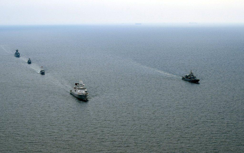 фото navy.mil.gov.ua