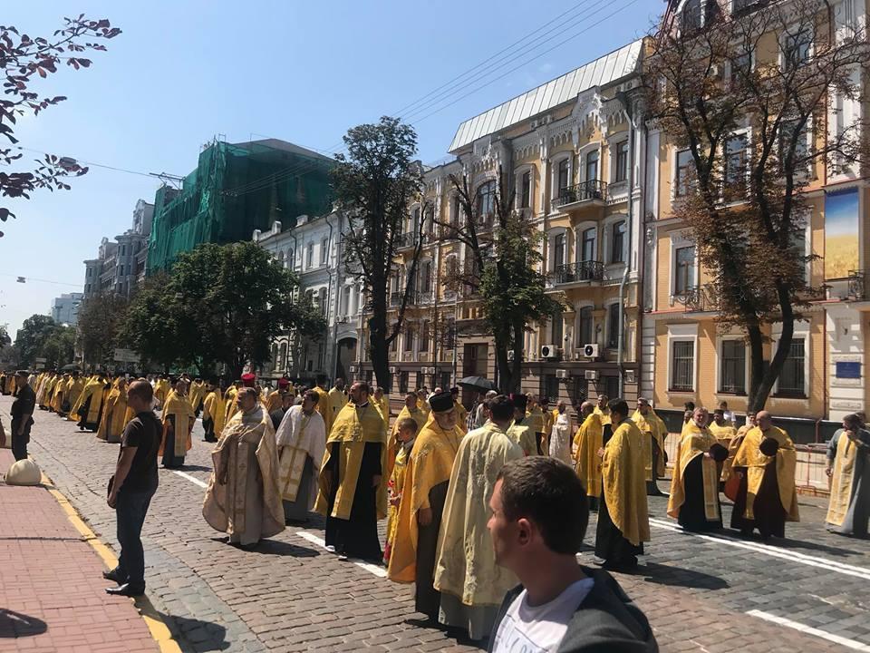 / facebook.com/victoria.navrotskaya
