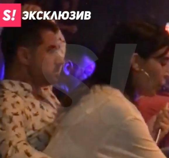 Русская изменила мужу видео — photo 13
