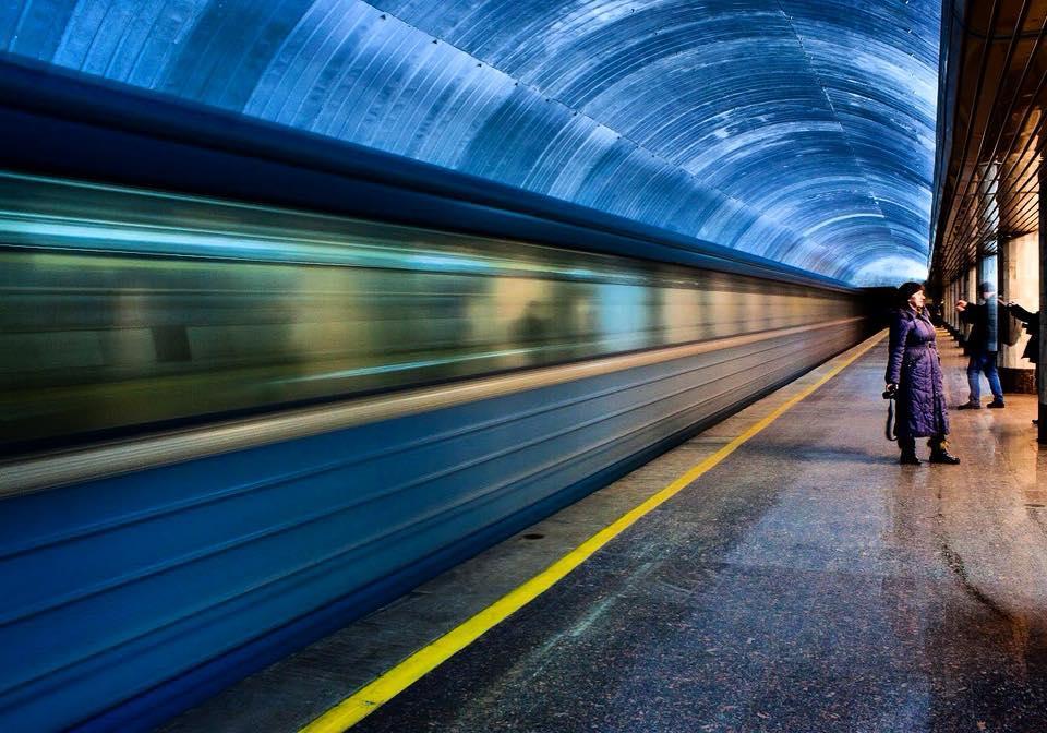 Вартість проїзду у метроДніпра значно зросте / metro.dp.ua