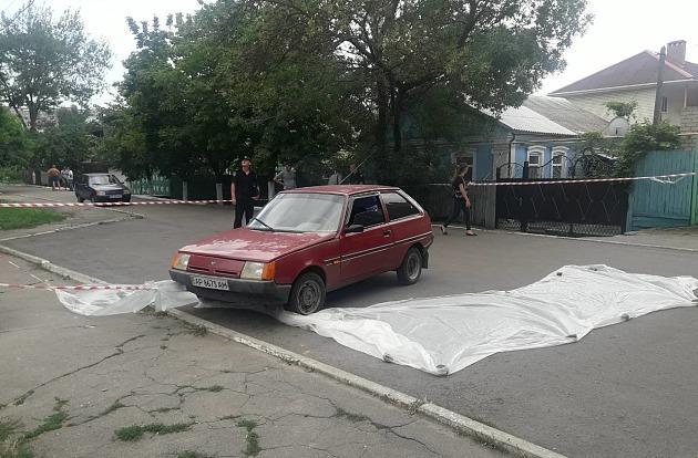 pro.berdyansk.biz