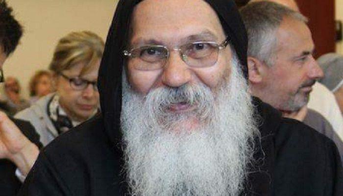 Монахи предполагают, что их настоятеля убили, прокуратура – ведет расследование / orthodoxy.ru