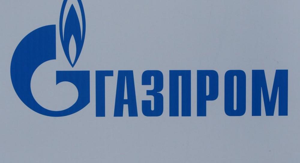 Читайте також Польща переходить з російського на американський газ. Про це  повідомляє польське агентство РАР з посиланням на джерела c2829e263ca42