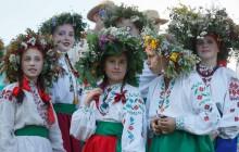 День вишиванки 2021: дата та традиції свята, цікаві факти про український етнічний одяг