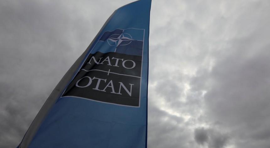 Новым заместителем Генсека НАТО станет представитель Румынии