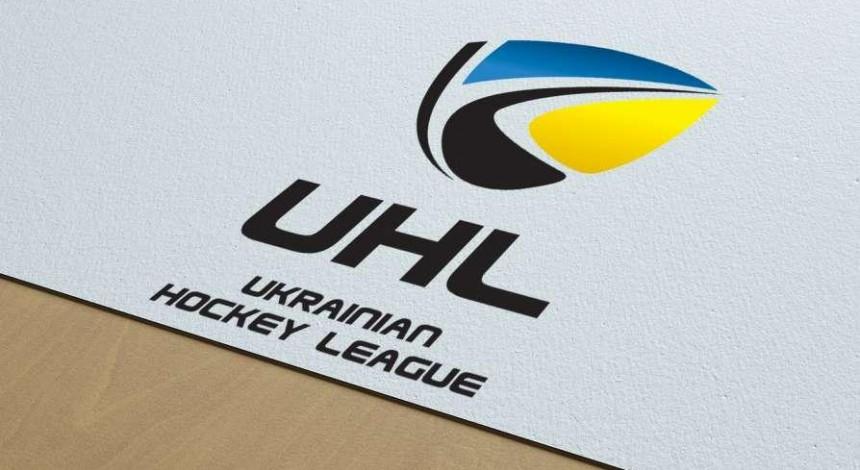 Стали відомі формат і дата початку нового сезону Української хокейної ліги