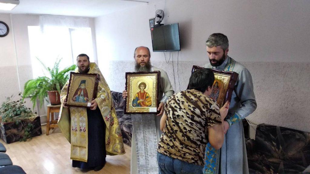 / m-church.org.ua
