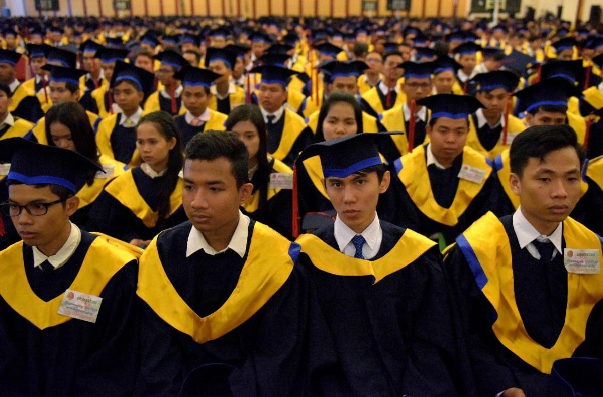 Конвенція була прийнята 26 листопада 2011 року у Токіо / sib-catholic.ru