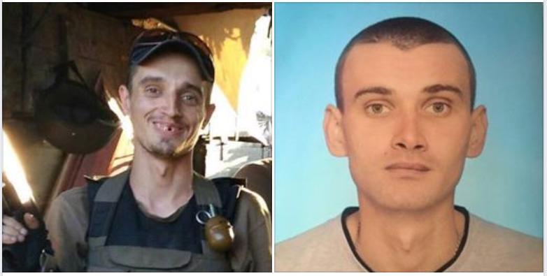 Двоє військових на Харківщині жорстоко вбили свого товариша по службі / фото Facebook