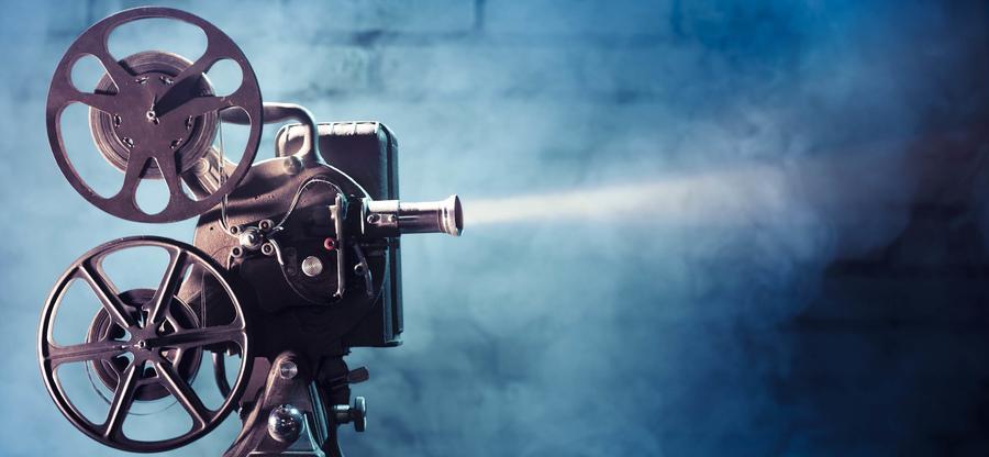 В Черновцах пройдет фестиваль еврейского кино/ Фото centr.kr.ua