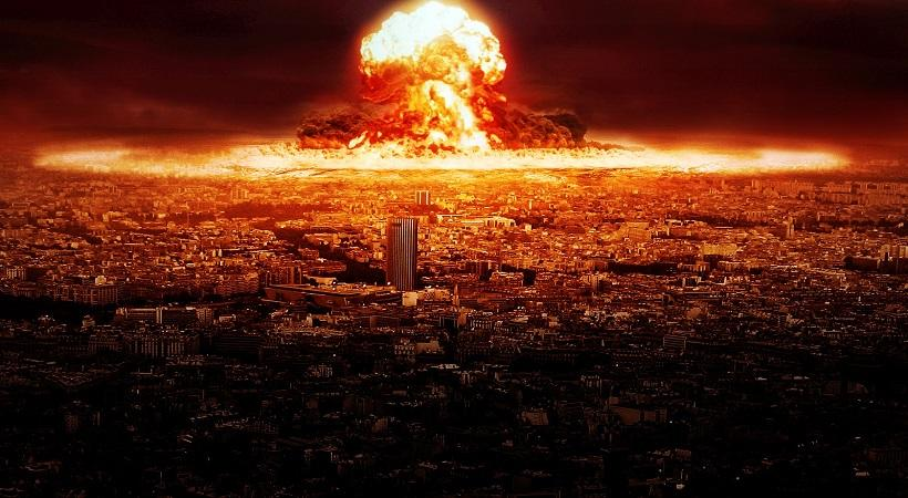 """По мнению эксперта, """"в одиночку Россия не может противостоять США""""/ фото inspiretochangeworld.com"""