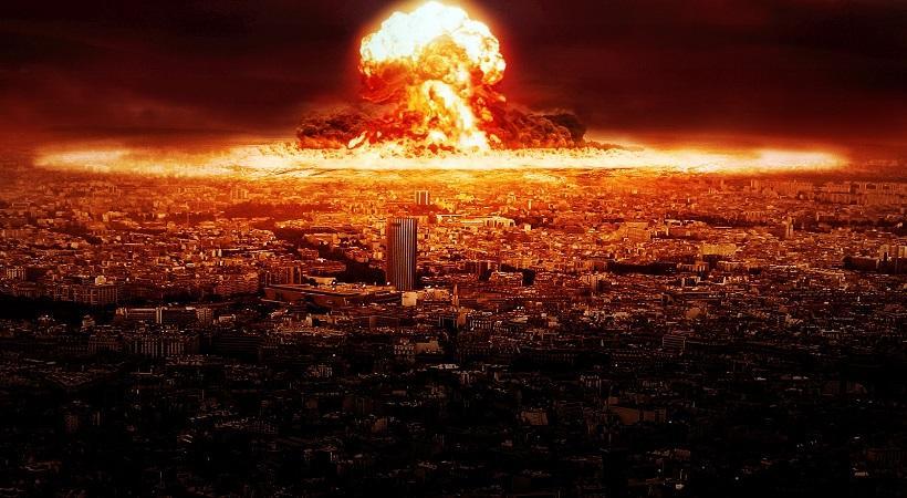 Неделя начнется со Всемирного дня борьбы за запрещение ядерного оружия / фото inspiretochangeworld.com