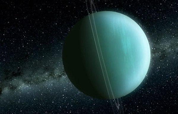 """В ретроградном состоянии Уран будет """"работать"""" над нерешенными проблемами / фото из открытых источников"""