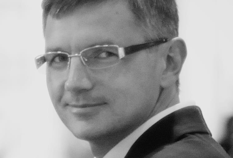 В результаті падіння з велосипеда помер віце-мер Кам'янського Владислав Мелешко / фото 5692