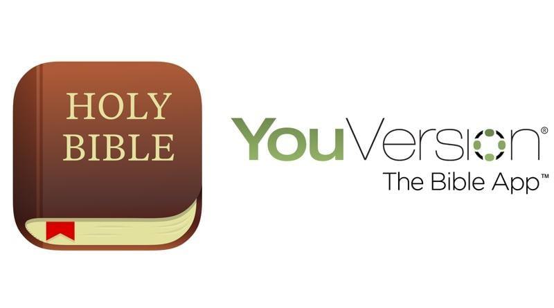 Приложение Bible Lens было запущено 3 августа / invictory