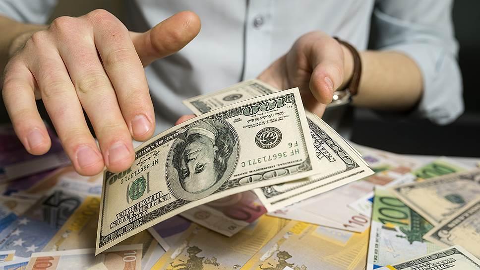Большинство протестантов США считают, что Господь хочет видеть их богатыми / gazetaprotestant.ru