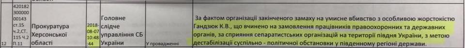 facebook.com/LlutsenkoYuri