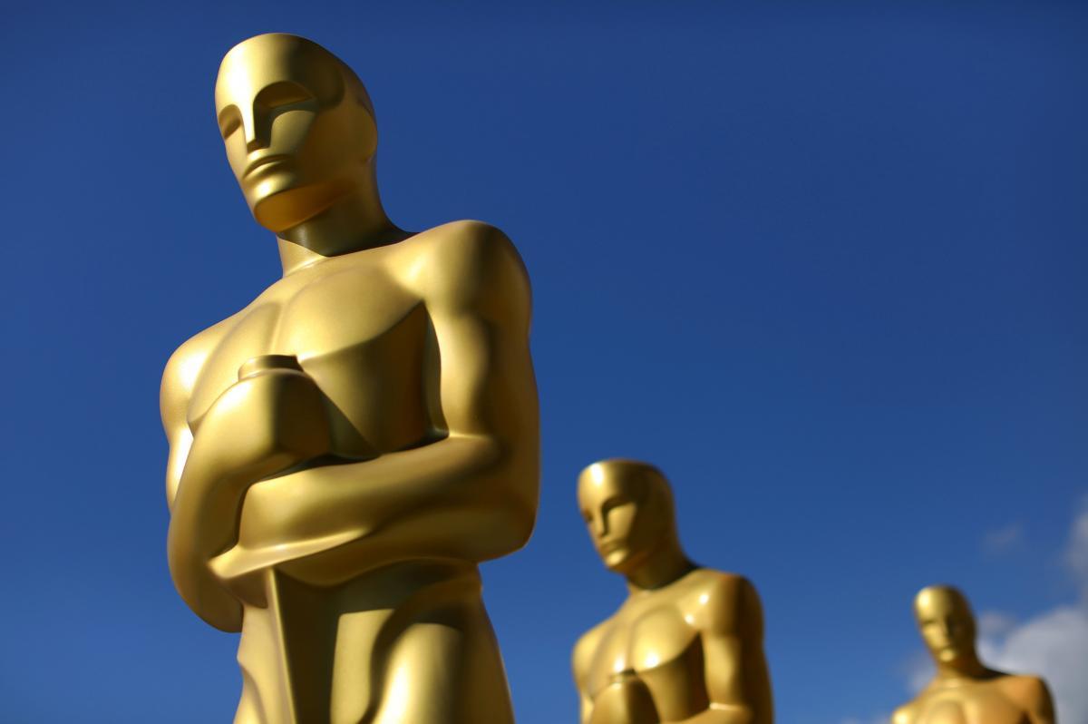 На «Оскарі» запровадять нову номінацію