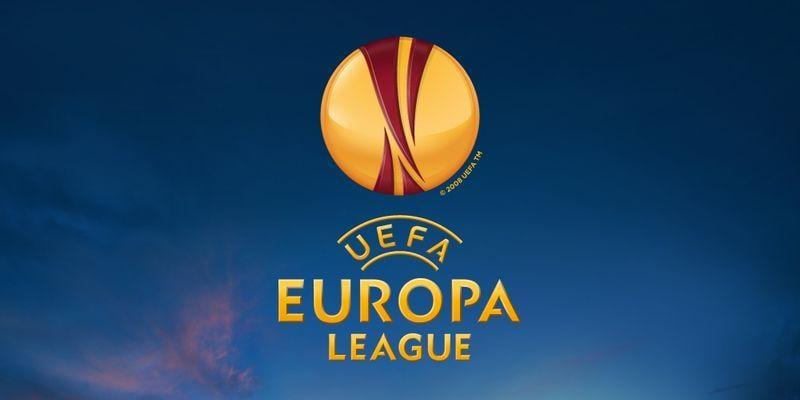 """""""Мариуполь"""" и """"Заря"""" проведут матчи Лиги Европы / UEFA"""