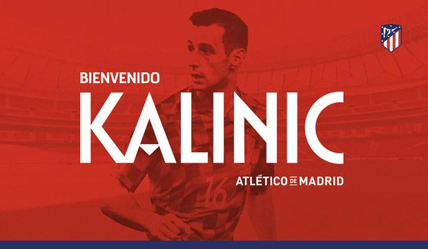 atleticodemadrid.com