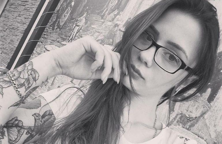 Дівчину знайшли вбитою / фото berdichev.biz