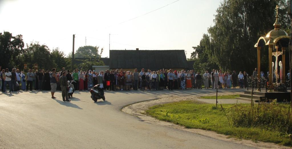 / ivano-frankivsk.church.ua