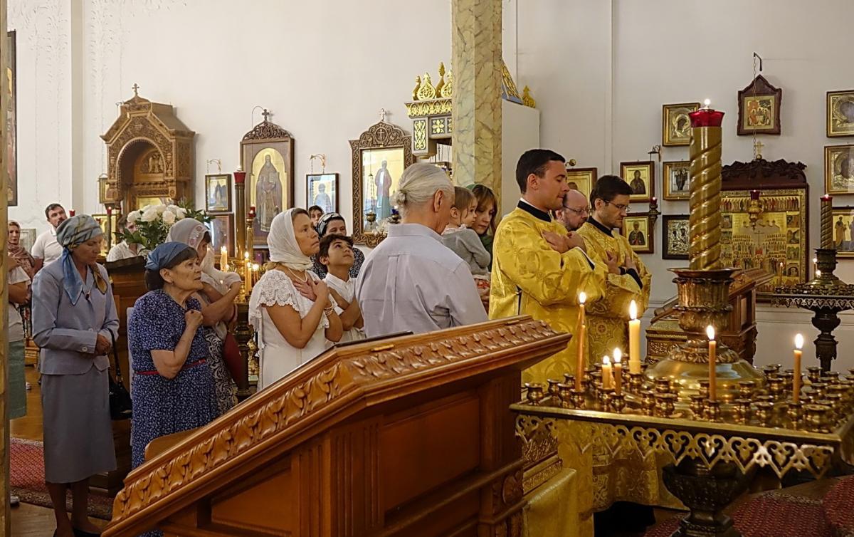 / eadiocese.org