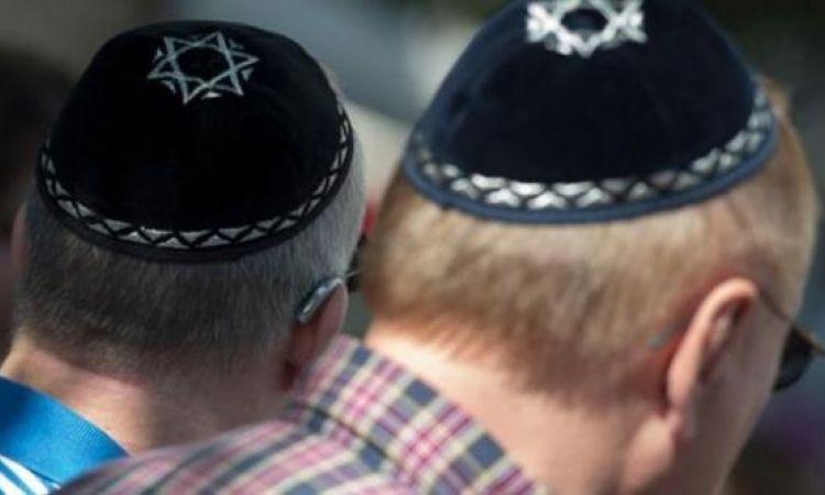 Обыск проводили сотрудники Центра по борьбе с экстремизмом / npaapress.com