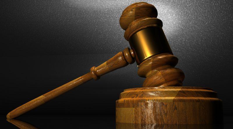 Адвокаты пытаются добиться освобождения Брансона второй раз / inVictory