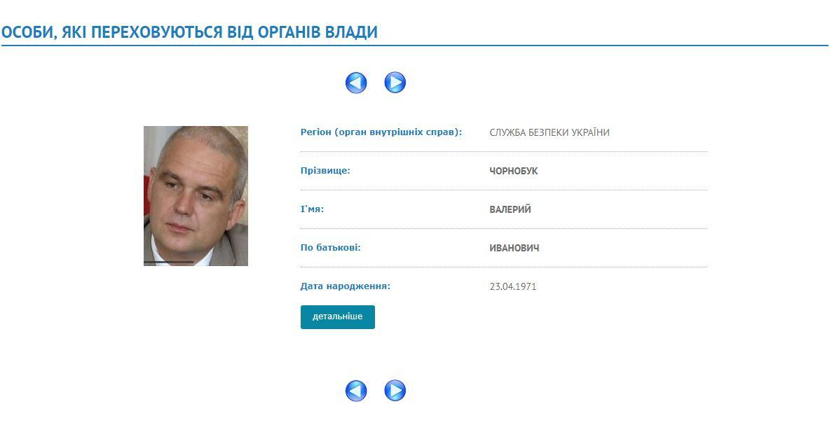 wanted.mvs.gov.ua