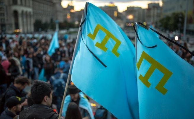 Кримські татари планують побудувати біля Львова мечеть / tvoemisto.tv