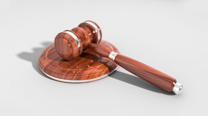 Уголовный процесс продолжался более 10 месяцев / invictory.org