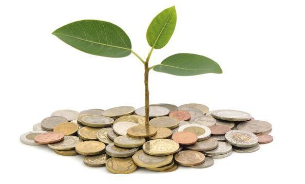Фандрейзинг — процес залучення грошових коштів та інших ресурсів / business.edf.org