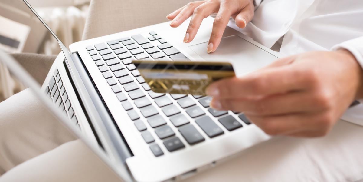 ренессанс оплата кредита онлайн с карты сбербанка