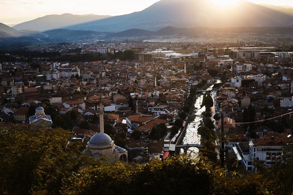 Косово / 34travel.me, иллюстративное фото
