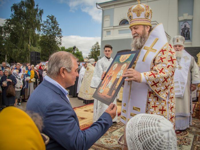 / foma.ru