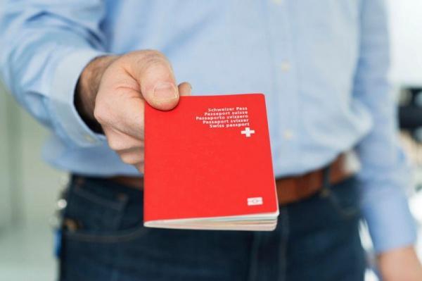 Претенденты на получение гражданства Швейцарии оказались не готовы интегрироваться в общество / Islam-today