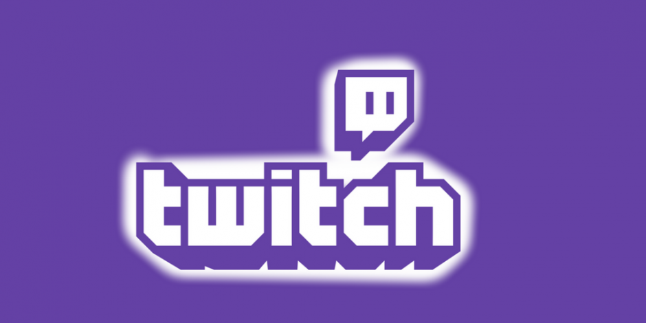 В Twitch стався витік персональних даних / фото thedrum.com