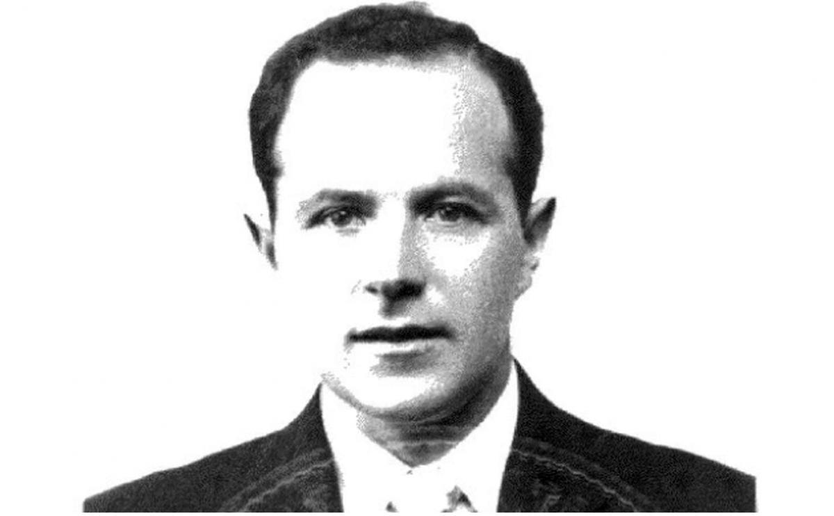 Яків Палій приховав своє минуле і жив у США, але в результаті багаторічної юридичної тяганини його все ж видворили / Фото U. S. Department of Justice