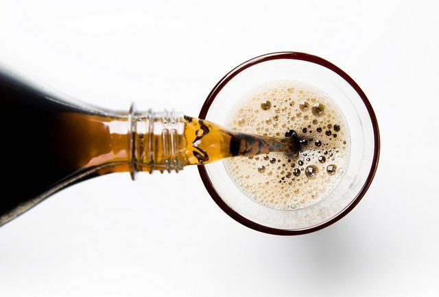 Диетические сладкие напитки совсем не диетические / Flickr/Temika Mackey