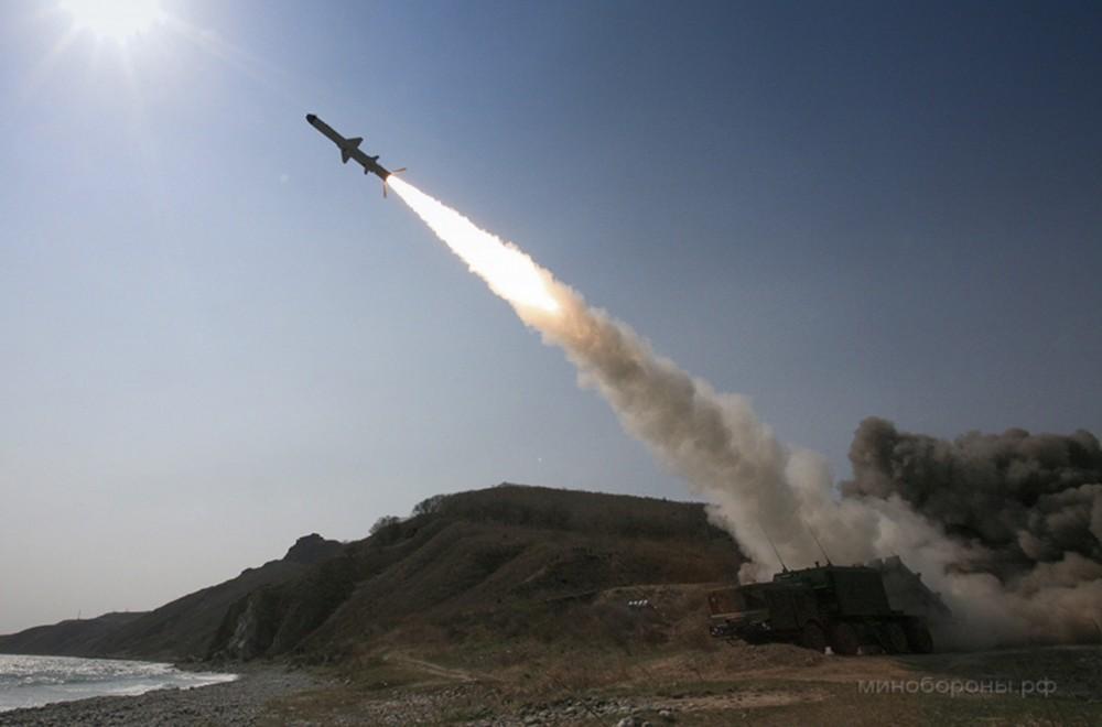 По данным CNBC, российские ракеты с ядерным двигателем не выдерживали испытания дольше двух минут / Фото mil.ru