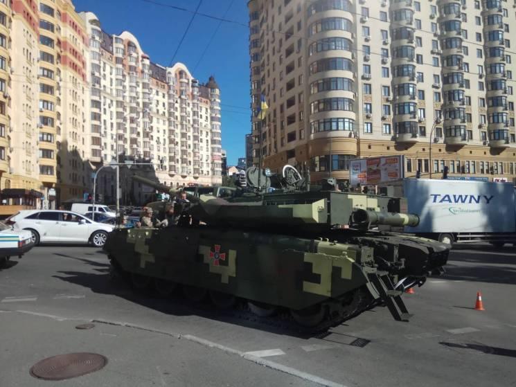 """112 Украина"""