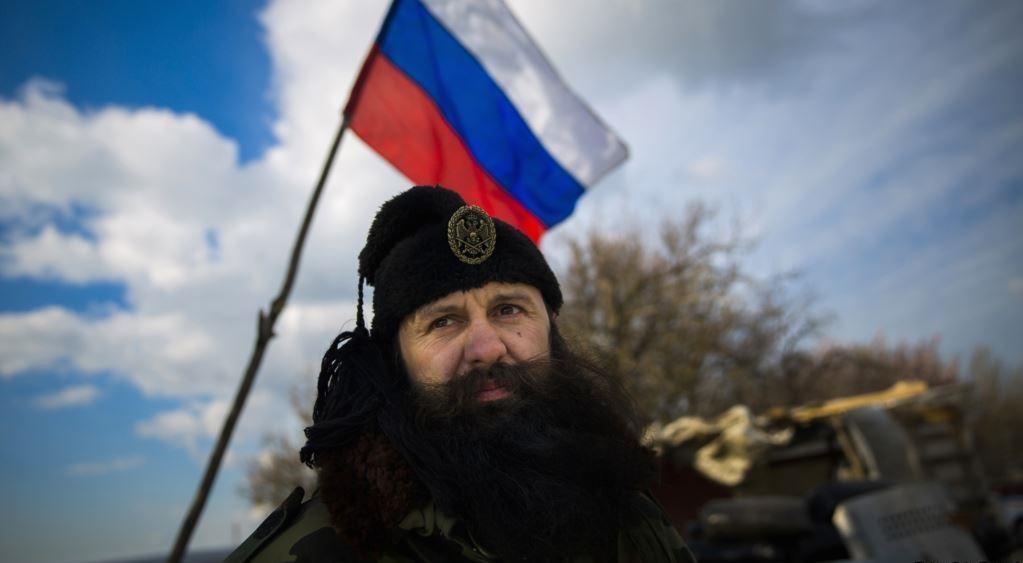 Братислав Живкович / REUTERS