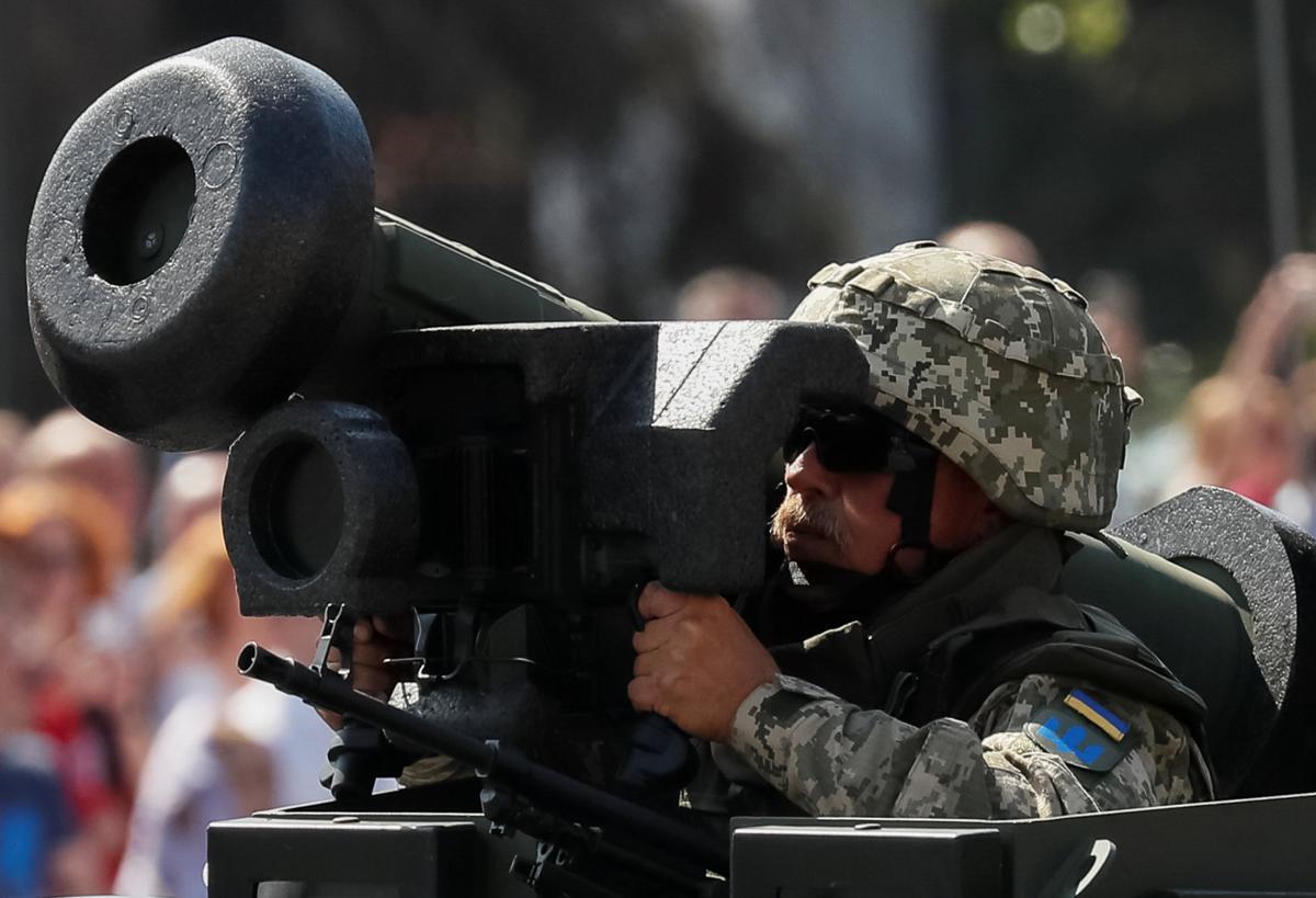 Картинки по запросу военная помощь сша украине