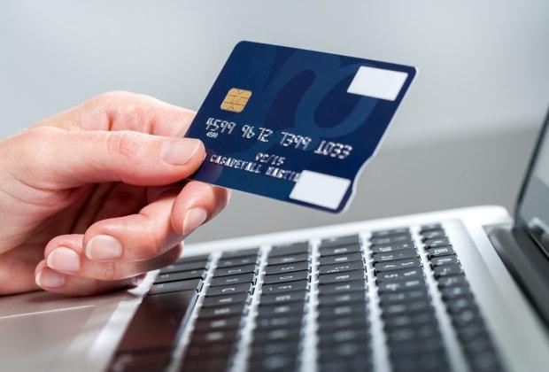 оформить онлайн заявку в компаньон финанс