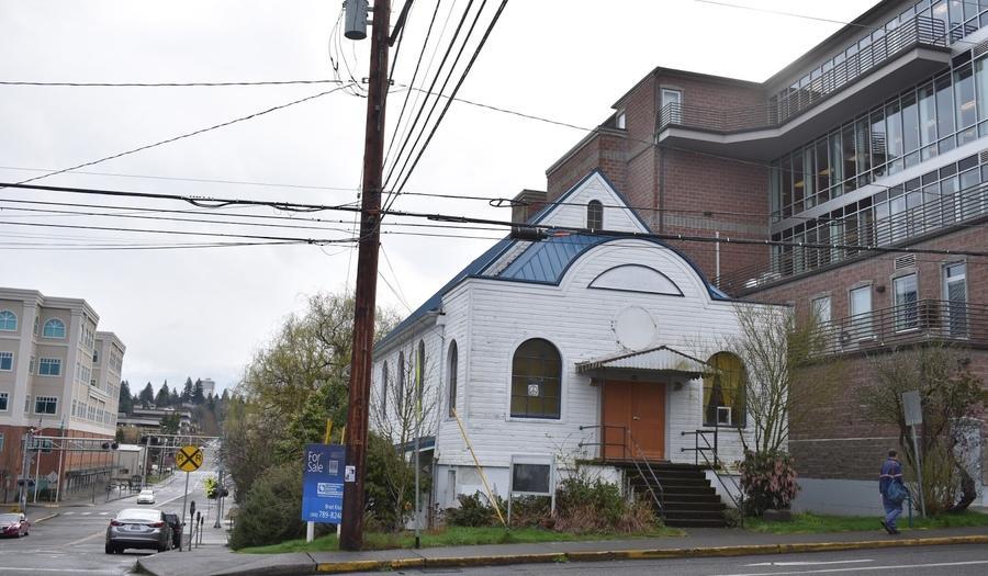 У Греції синагога стане притулком для мігрантів / anineslittlehollywood.blogspot.com