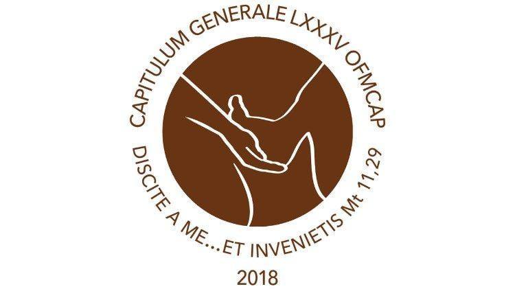 У Римі розпочалася Генеральна Капітула Ордену Братів Менших Капуцинів / vaticannews.va