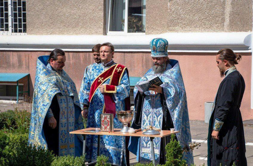 / orthodox-kr.org.ua