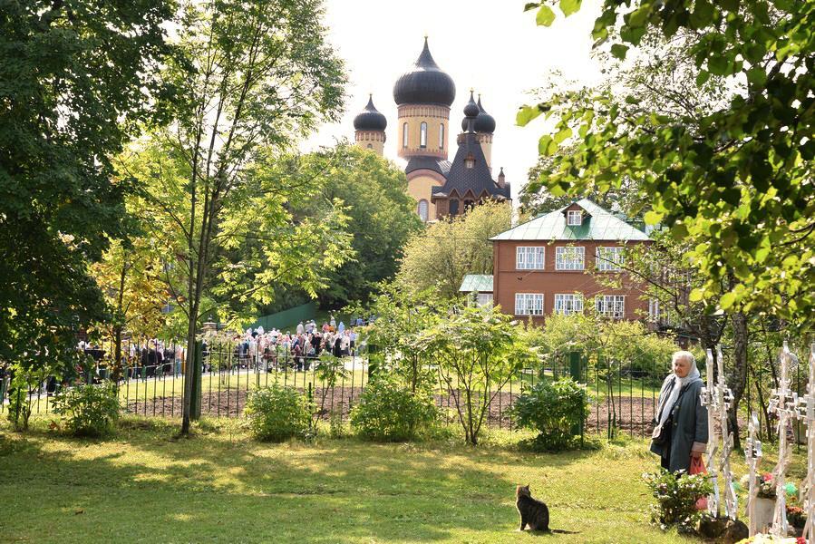 / monasterium.ru